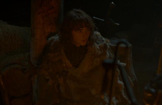 File:S04E4 - Bran .png