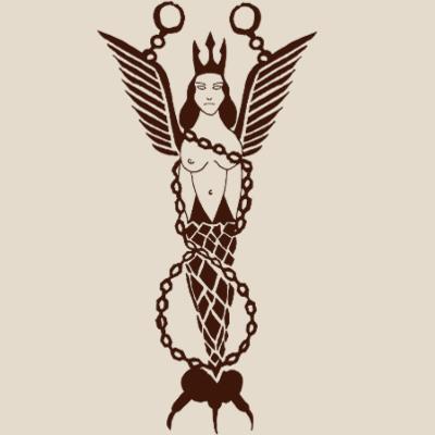 File:SlaveMasters-Square.PNG