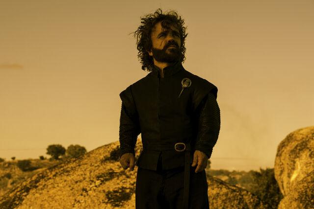 File:Tyrion TSOW.jpg