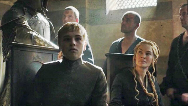 File:Game-of-thrones-unbowed-unbent-unbroken-tommen-cersei.jpg