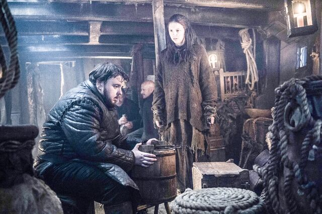 File:Game of Thrones Season 6 08.jpg
