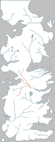 The River Trident