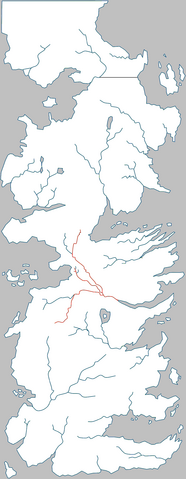File:The River Trident.PNG