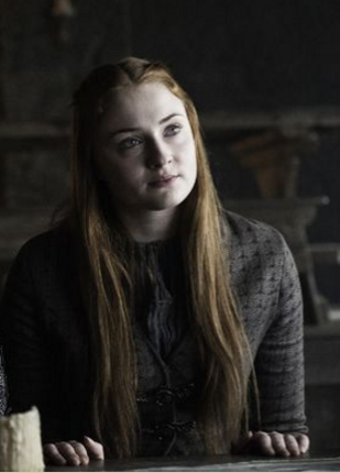 File:Sansa Stark 6x05 still .png