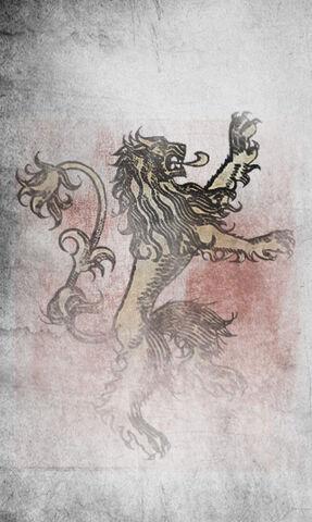 File:House Lannister banner.jpg