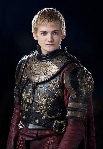 File:Joffrey HBO Promo Shot 2012.jpg
