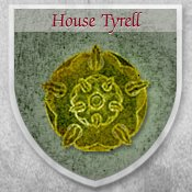 File:Tyrell Shield.jpg