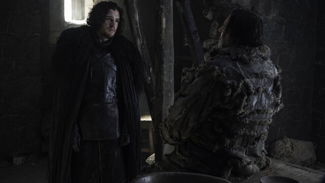 File:Jon and Mance wars to come.jpg