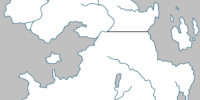 Pyke (island)