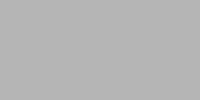 Помаранчевий берег