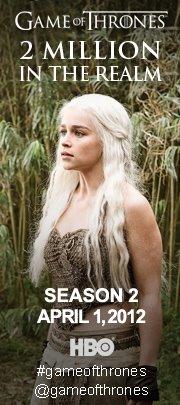 File:Season2teaserimage.jpg