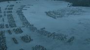 Battle of Winterfell 6