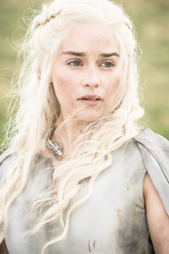 File:Daenerys Mother's Mercy.png