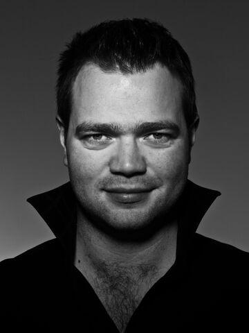 File:Jóhannes Haukur Jóhannesson.jpg