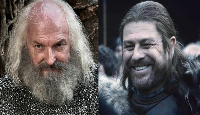 File:Rickard Karstark and Ned Stark.jpg