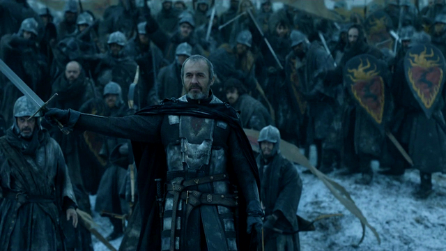 File:Stannis-winterfell.png