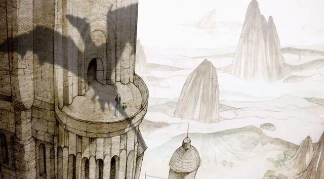 File:Visenya takes the Eyrie.jpg