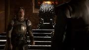 Lord Snow Jaime Ned
