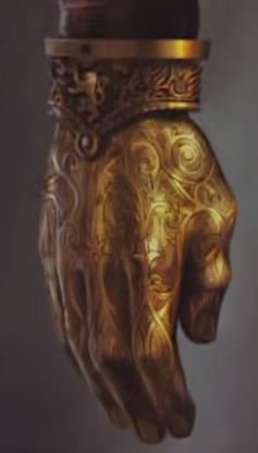 File:Goldenhand concept art 2.png