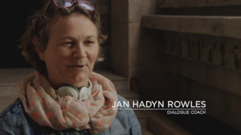 Jan Hadyn Rowles