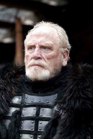 File:Jeor Mormont Season 2.jpg