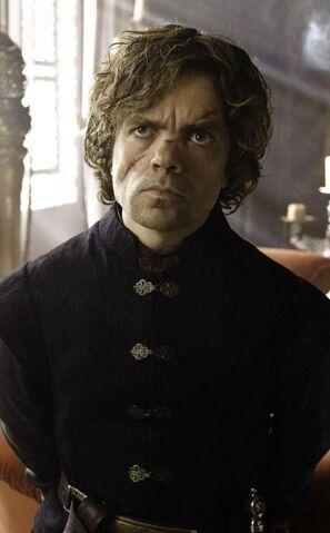 File:Tyrion Lannister S3.jpg