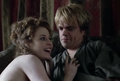 Tyrion and Ros.png