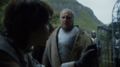 604 Royce and Robin.png