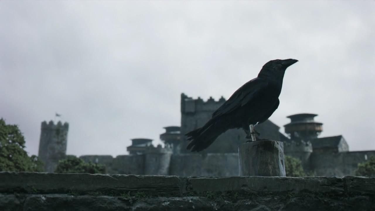 Fil:Raven 1x10.jpg