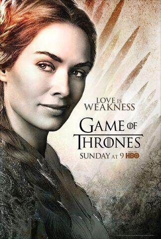 File:Cersei Season 2 Promo.jpg