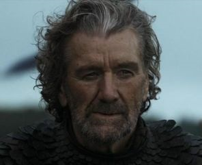 File:Brynden Tully Season 6 castportal.jpg