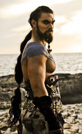 ファイル:Drogo 1x01b.jpg