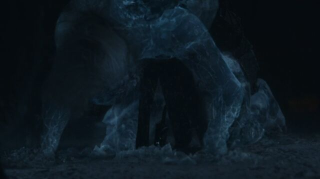 File:White walker shatters S3E8.jpg