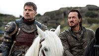 704 Jaime Bronn