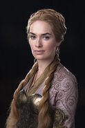 Cersei 2x09
