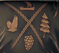 Hoare sigil in a sail.png
