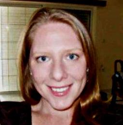 Marisa Clayton