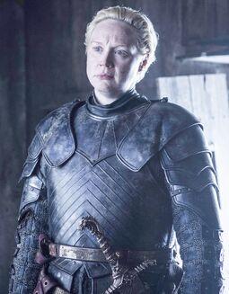 Brienne Season 6.jpg