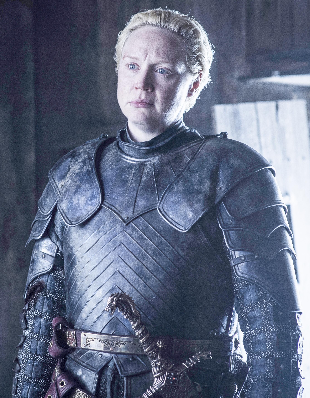 ファイル:Brienne Season 6.jpg