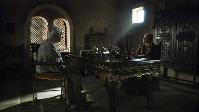 File:Cersei high sparrow Sons of the Harpy.jpg