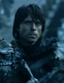 File:Todder (Hardhome).PNG