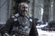 5x10 Stannis Defeated Promo