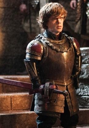 File:Tyrion 2x09.jpg