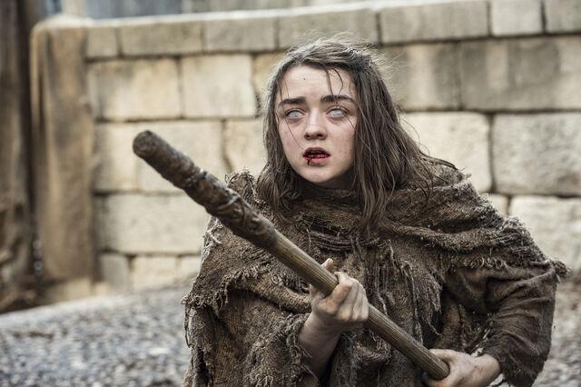 File:Game of Thrones Season 6 27.jpg