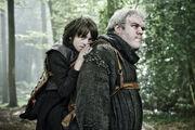 Bran-stark-and-hodor-issac-hempstead-wright-and-kristian-nairn-helen-sloan