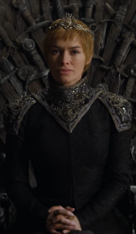 File:Cersei Lannister Sn7 Promo.png