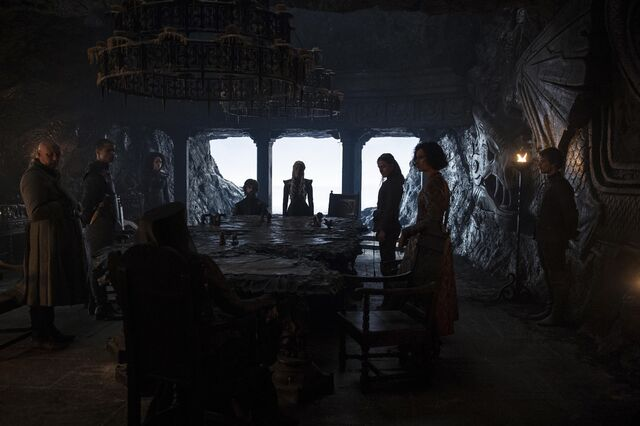 File:Stormborn Dany's Council.jpg