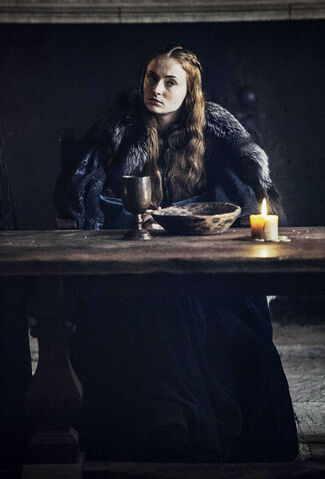 File:The Winds of Winter 10.jpg