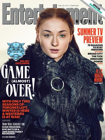 File:GOT Stark Season 7 EW Covers 03.jpg