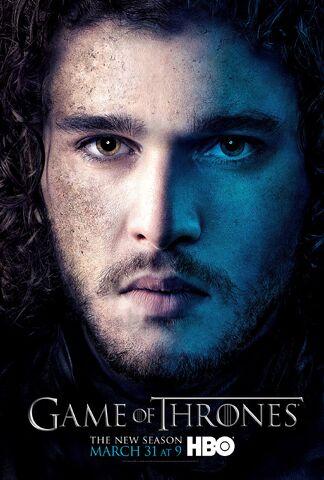 File:GOT3-Jon-Poster.jpeg